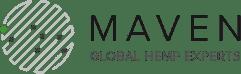 Maven, Global Hemp Experts