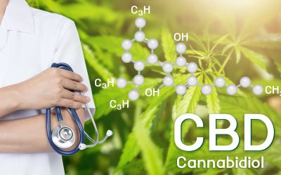 How do I Know CBD Oil is Safe?