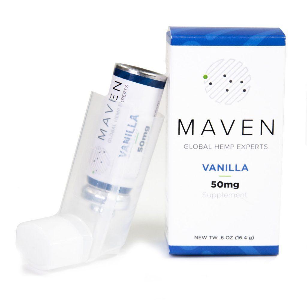 Maven-cbd-inhaler-1